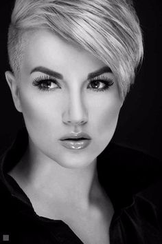 short-hairstyle-for-women-with-oval-face.jpg (500×750)