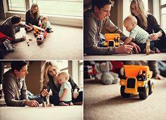 Home Is The Nicest Word :: { Washington Lifestyle Family Photographer} » VeLvet OwL Photography Blog