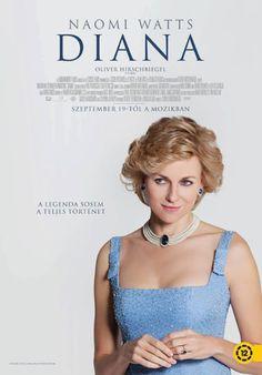 Watch Diana 2013 Full Movie Online Free