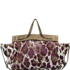 dea65197b9b7 72 best •Bags•Clutches• images on Pinterest