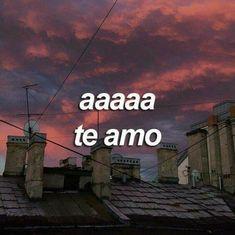 Romantic Quotes, Love Quotes, Quotes Amor, Qoutes, Shawn Mendes Memes, Tumblr Love, Cute Love Memes, Love Phrases, Sad Love