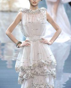 Dior♥♥♥♥♥♥♥♥♥♥♥♥♥♥♥♥♥♥♥♥♥♥♥♥♥♥♥♥♥♥♥♥♥♥ fashion consciousness ♥♥♥♥♥♥♥♥♥♥♥♥♥♥♥♥♥♥♥♥♥♥♥♥♥♥♥♥♥♥♥♥♥♥