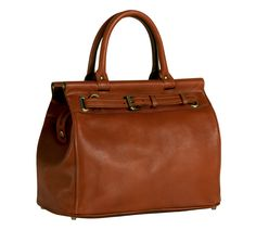 Zink Collection - Handmade in the USA Steamship  , $995.00 (http://www.zinkcollection.com/handmade-in-the-usa-steamship/)