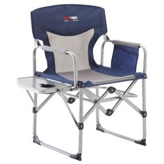 From Folding Stools To King Chairs, At Anaconda We Stock It All And At The  Lowest Prices Guaranteed. Relax In Comfort On Your Next Outdoor Trip, ...