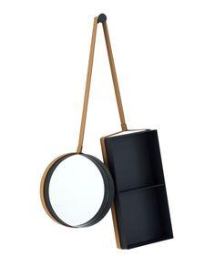 Vanity Shelf by Outofstock for Ligne Roset.