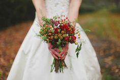 Sheffield Wedding Photographer - We are Da Silva Photography Workshops, Intimate Weddings, Hotel Wedding, Sheffield, Celebrity Weddings, Family Photographer, Romance, Wedding Dresses, Celebrities