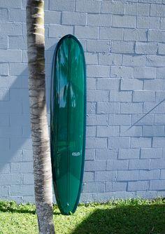 Blog   McTavish Surfboards