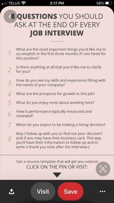 Work Search, Job Interviews, Lifehacks, Business Planning, Helpful Tips, Fun Facts, Finance, Hunting