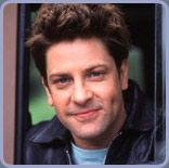 Hamish Clark (Duncan) Monarch of the Glen Clan Castle, Monarch Of The Glen, The Glenn, Bbc Tv Shows, Public Television, Uk Tv, Family Roots, British Comedy, Kilts