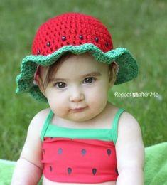 Quick and Easy Baby Socks | AllFreeCrochet.com