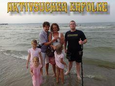 Auftrag in Binz :D - Aktivsucher - Forum
