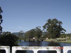 Canasvieira, Florianópolis, SC