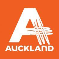 Attractions   AucklandNZ.com