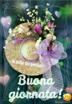 Buona Giornata Foto Belle Whatsapp Buongiorno 27