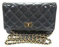 f1ec3c26fd2 Shop Authentic Designer Stuff's Closet on Tradesy - Recently-listed Chanel  Woc, Chanel Bags