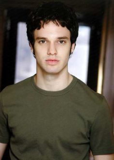 THE FRIDAY SIX: Q&As with Your Favorite Broadway Stars- BEAUTIFUL's Jake Epstein