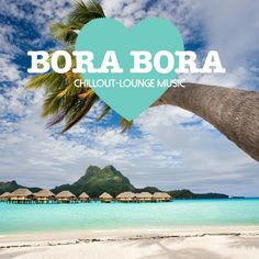 """Outrunner"" by Lord Wallace, ""Porno for Funky"" by Paco Dj, ""Calcutta"" by Lawrence Welk and ""Mondo Sexy di Notte (Sequence 4)"" by Franco Tamponi, all licensed through Kutmusic, are included in the digital compilation ""Bora Bora Chillout Lounge Music"" (Sa Trincha Recordings)"