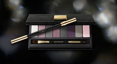 Discover These Chic, Versatile Make Up Colors for Fall 2014 at: www.amway.com/tienditasuarez  IBO# 7133465
