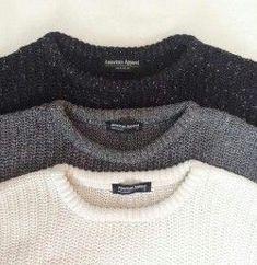 minimalist style, neutral palette, capsule wardrobe, minimalist fashion #wardrobebasicsfall2015