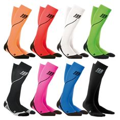 Compression socks for running or work. Love them!