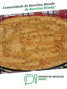 Ethnic Recipes, Cod Fish Recipes, Main Course Dishes, Portuguese Recipes, Community, Cook, Ethnic Food, Beverages, Soups