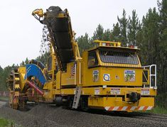 Electrical Cabinet, Transportation Technology, Civil Construction, Work Train, High Speed Rail, Wooden Wagon, Norfolk Southern, Train Pictures, Train