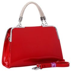 MG Collection MATANA Red Trendy PU Patent Leather Doctor Style Tote Purse MG Collection,http://www.amazon.com/dp/B008JJOW94/ref=cm_sw_r_pi_dp_2vaCsb1H84QVWGX8