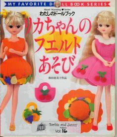 My favorite doll book 1 - https://get.google.com/albumarchive/112174196208952755265/album/AF1QipOq9kIkyDNebC76aJXcZbrYniwqY1t3s3BfGZQs