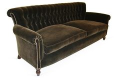 52 best george smith images sofa chair armchair chairs rh pinterest com