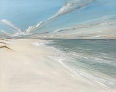 Seascapes - JANE SKINGLEY Seascape Paintings, Oil Painting Abstract, Texture Painting, Your Paintings, Painting Frames, Ocean Canvas, Ocean Art, Love Canvas, Canvas Wall Art