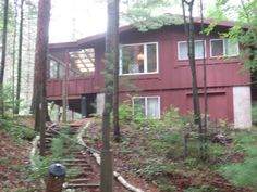 46 best wi cabin rentals images cabins chalets lodges rh pinterest com
