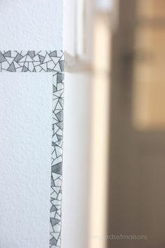 DIY washi tape regardsetmaisons