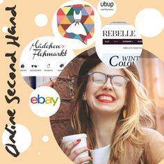 37 Best Primark Online Shop Images Primark Shopping