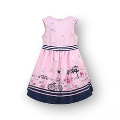 Baby Girl Toddler Pink Occasion Dress. Baby girl lovely toddler pink occasion dress with detachable belt Perfect for birthdays, parties and other special occasions Perfect summer dress Super amazing quality. 100% customer satisfaction guaranteed Buy with confidence