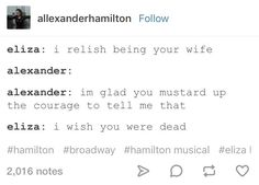 "hamilton textposts on Twitter: ""https://t.co/TKKa8tIZMV"""