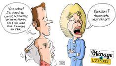 Brigitte Macron, Disney, Iron Man, Lol, Humor, Emmanuel Macron, Comics, Memes, Glyphosate