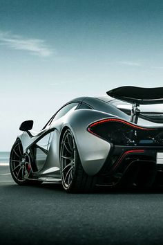 McLaren P1 More #sports #car pics www.freecomputerdesktopwallpaper.com/wcarsthree.shtml Thank you for viewing!