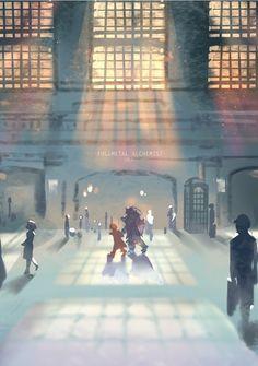 Is the original or brotherhood better coz idk what one to watch Fanarts Anime, Anime Manga, Anime Art, Fullmetal Alchemist Edward, Fullmetal Alchemist Brotherhood, Fulmetal Alchemist, Vocaloid, Alphonse Elric, Edward Elric