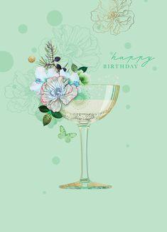 diy birthday gifts for him Happy Birthday 1, Happy Birthday Greetings Friends, Happy Birthday Pictures, Happy Birthday Quotes, Birthday Wishes Flowers, Birthday Wishes Messages, Birthday Blessings, Happy B Day, Birthdays