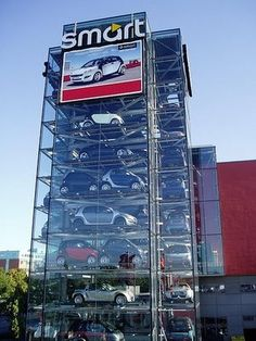 This is a dealership which CBC travels around the USA to help companies expand their markets by creating more profits