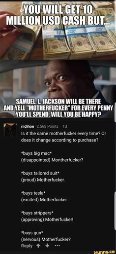 Found on iFunny
