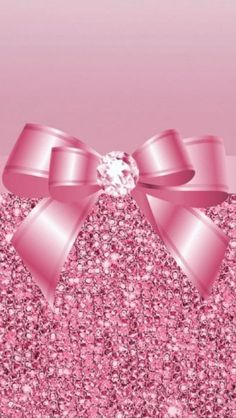 Check out this wallpaper for your iPhone: http://zedge.net/w10826317?src=ios&v=2.5 via @Zedge