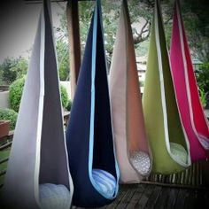 Lielies Kid's Nest Swinging Chair, Activities For Kids, Home And Garden, Swing Chairs, Hanging Chairs, Inspiration, Swings, Home Decor, Nest