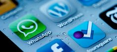 Cómo Ocultar la Última Hora de Conexión en WhatsApp para iPhone