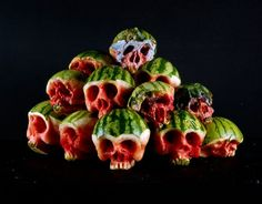 Scary-Melons-Skulls.jpg (600×470)