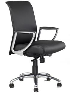 allseating task chairs seating office desk workstation desk zip mesh conference seating chairs pinterest