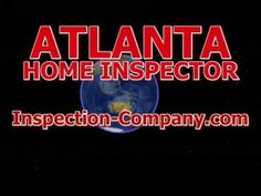 http://www.lendinguniverse.com/HomeInspectors.asp is Atlanta home inspector inspecting homes and senior member of http://www.lendinguniverse.com inspector directory in Atlanta, Decatur, or Smyrna Georgia home is probably the most expensive purchase you will ever make.  This is no time to shop for a cheap home inspection.  The cost of a home insp...
