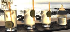 sec Vietnam Voyage, Road Trip, Travel Information, Glass Of Milk, Caribbean, Coffee Maker, Places To Visit, Tours, Landscape