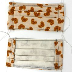 Use promo code PYPMASK4(4for $20) at checkout. One sewn face mask made from cotton fabric and interfacing, ready for use. Priced below materials plus labour cost. Assembledmasks should be laundered either by hand or in a garment bag to preserve the elastic. ***THESE MASKS ARE NOT RATED OR TESTED FOR PERFORMANCE, BUT Lining Fabric, Cotton Fabric, Blue Hawaiian, Mask Shop, Mask Making, Labour Cost, Face, Preserve, Masks