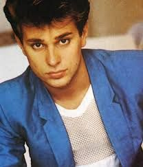 My biggest crush of the Roger Taylor Duran Duran. Nick Rhodes, Simon Le Bon, John Taylor, Birmingham, Roger Taylor Duran Duran, Lord John, Fab Five, New Wave, Big Crush